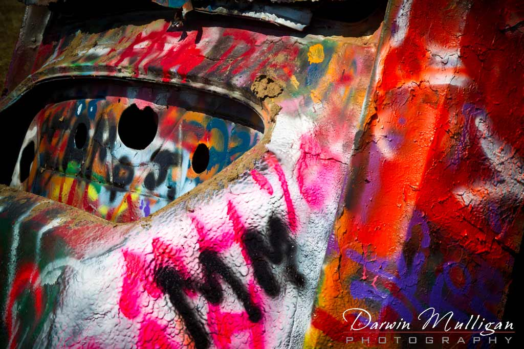 Landscape,Amarillo,Texas,Cadillac Ranch,Darwin,Mulligan,photographer
