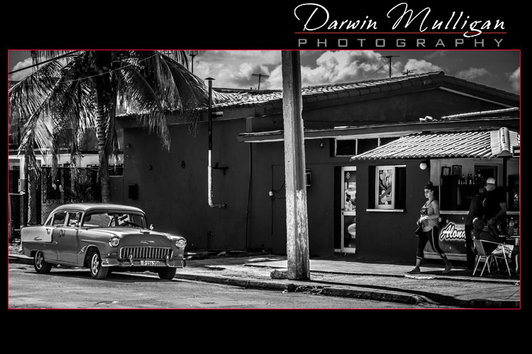 955-Chevy-Bel-Air-in-Old-Town-Havana-Cuba