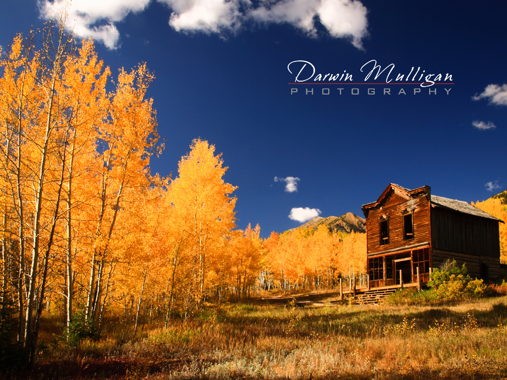 Colorado-Ashcroft-Ghost-Town-in-the-fall
