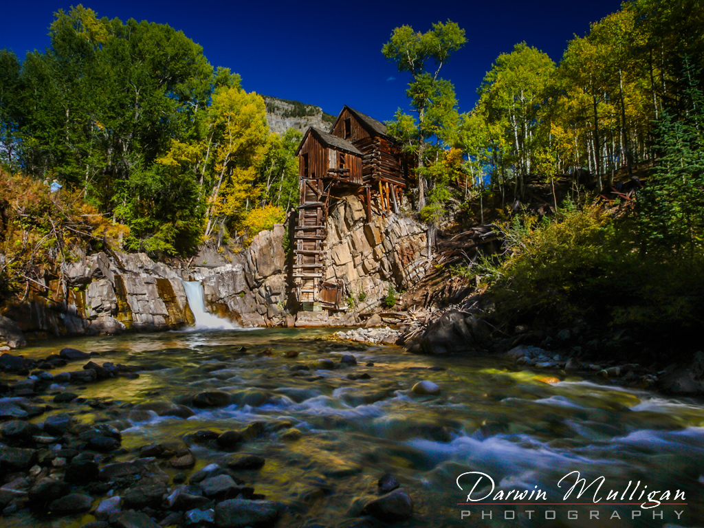 Colorado-Crystal-Mill-downstream-of-the-mill