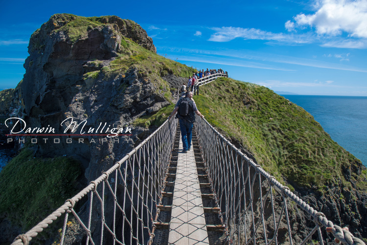 Ireland-Carrick-A-Rede-Rope-Bridge-from-the-Bridge