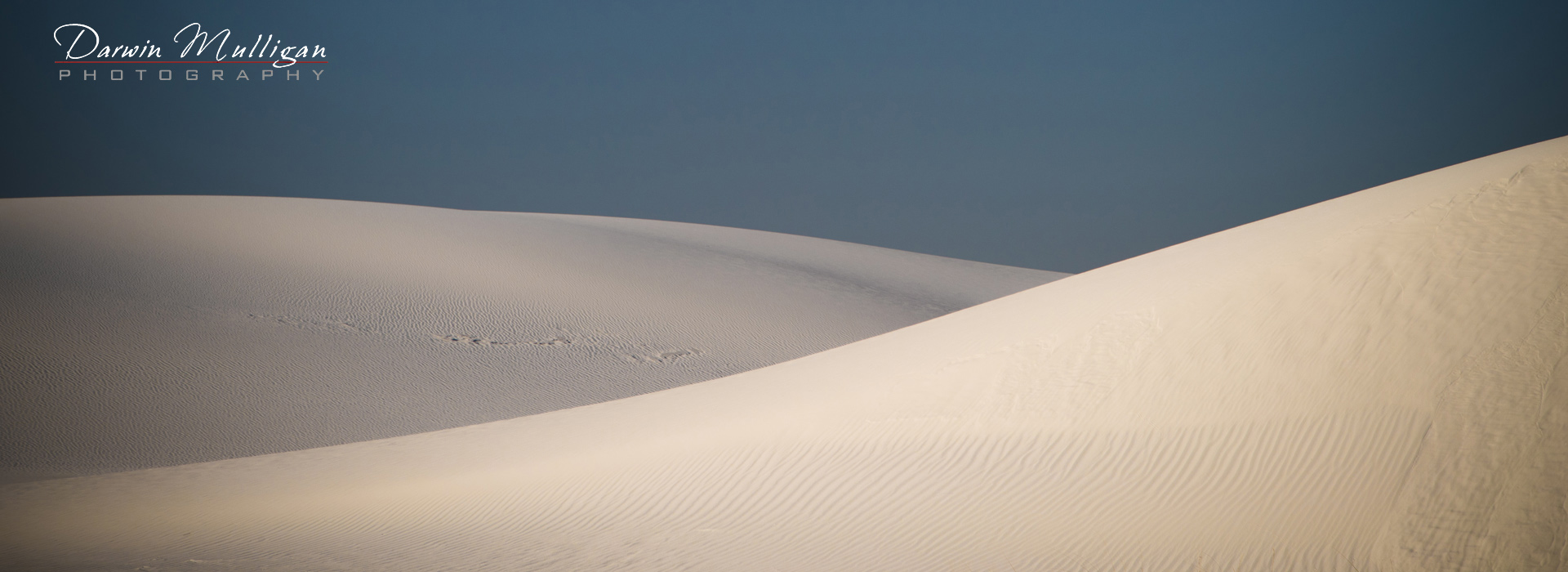 Panorama-White-Sands-National-Monument-early-morning