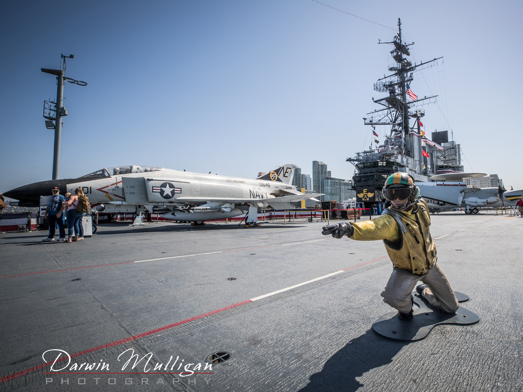 San-Diego-USS-Midway-Flight-Deck