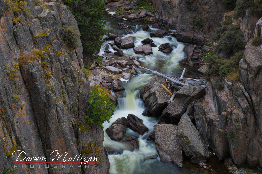 Shell-Falls-Bighorn-National-Forest-Wyoming