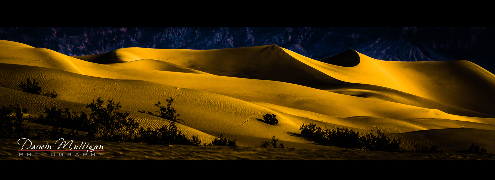 Sunset-Sand-Dunes-near-Stovepipe-Wells-Death-Valley-National-Park-California