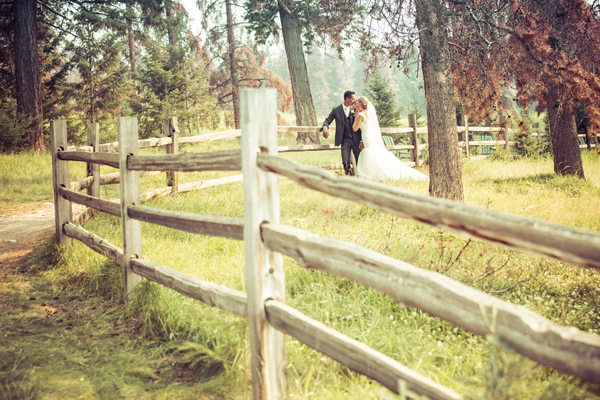 Edmonton wedding photography Jasper National Park Alberta