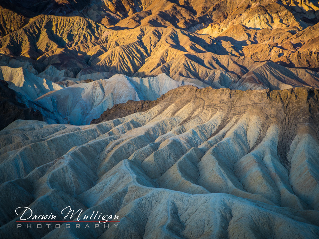 Zabrisky-Point-Death-Valley-National-Park-California-Sunrise