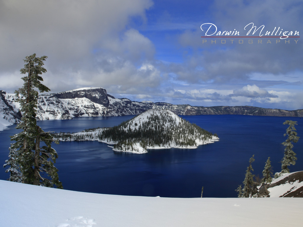 Cold-and-snow-early-May-Crater-Lake-Oregon