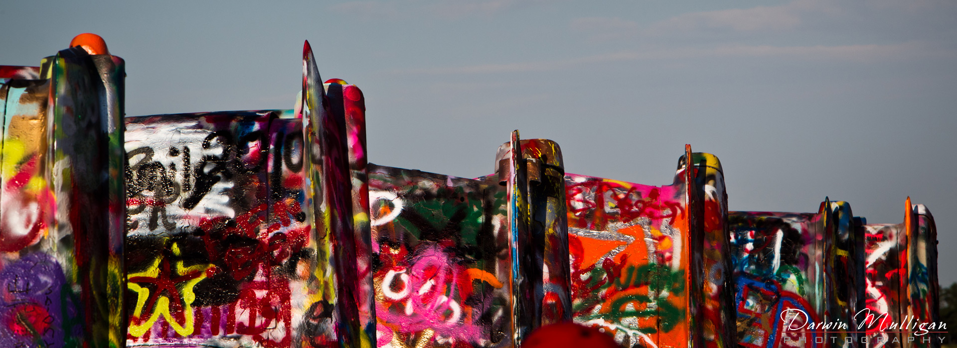 Panorama-Cadillac-Ranch-Amarillo-Texas