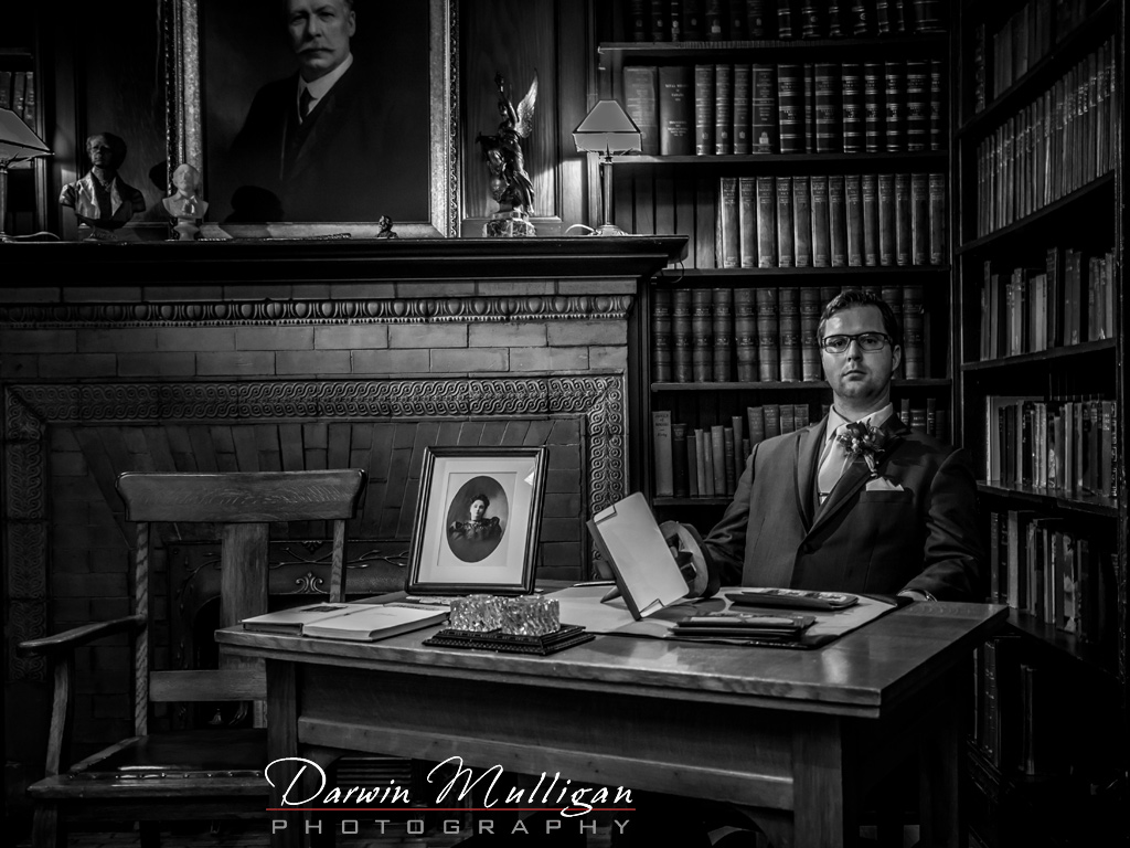 Groom-wedding-portrait-Rutherford-House-Edmonton